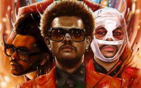 The Weeknd, ignorado en los Grammy, recibió 16 nominaciones a los Premios Billboard
