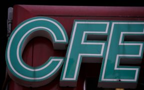 Aumenta el déficit financiero de CFE y Pemex a 132.5 mmdp en primer trimestre del año