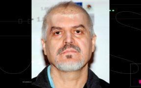 EU prepara deportación de Eduardo Arellano Félix, exlider del Cártel de Tijuana