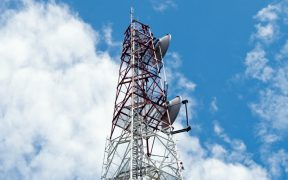 Publica en el DOF lineamientos para garantizar acceso a internet