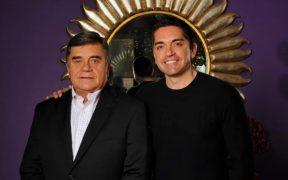 Padre sustituye a hijo en candidatura de Morena a la alcaldía de Torreón