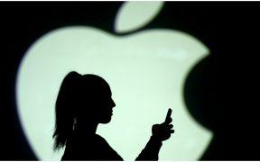 ue-acusa-apple-violar-normas-antimonopolio-aplicaciones-appstore