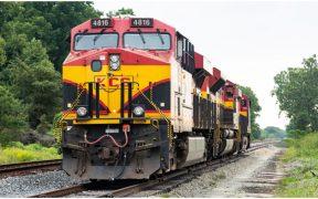 senado-aprueba-reforma-limitar-concesiones-ferrocarriles-regular-tarifas