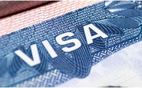 embajada-eu-limita-servicios-consulares-rusia-prohibe-contratar-personal-local