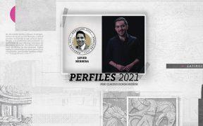 perfiles-2021-javier-herrera