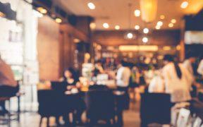 Amplían horario de servicio en interiores de restaurantes en CDMX