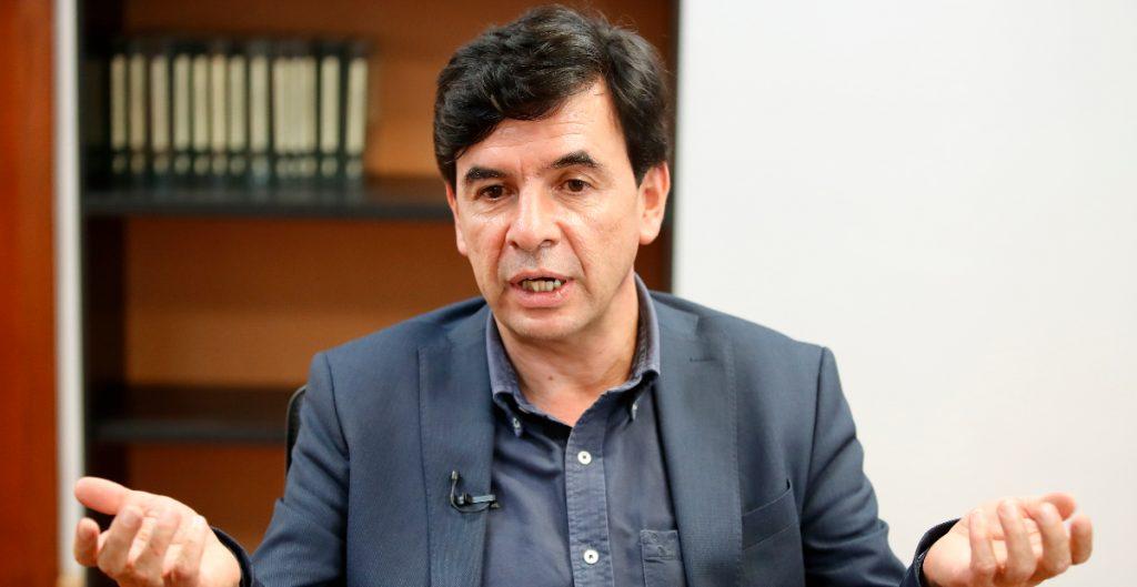 Vocero de AMLO y productor de conferencia matutina serán llamados a declarar por hacer propaganda electoral