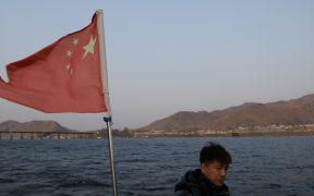 china-eu-reuters
