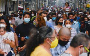 La recuperación económica de los mexicanos podría alcanzarse hasta el 2035, según estudio de Banco BASE