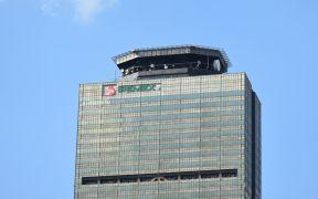 Coparmex advierte sobre daño a consumidores por aumentar poder de Pemex