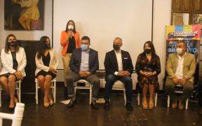 Coparmex convoca a candidatos a la gubernatura de Michoacán a debate