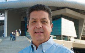 Congreso de Tamaulipas declara improcedente el desafuero del gobernador García Cabeza de Vaca