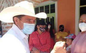 Inhabilitan a candidato a diputado por Morena-PT-PVEM-Panal en Hidalgo