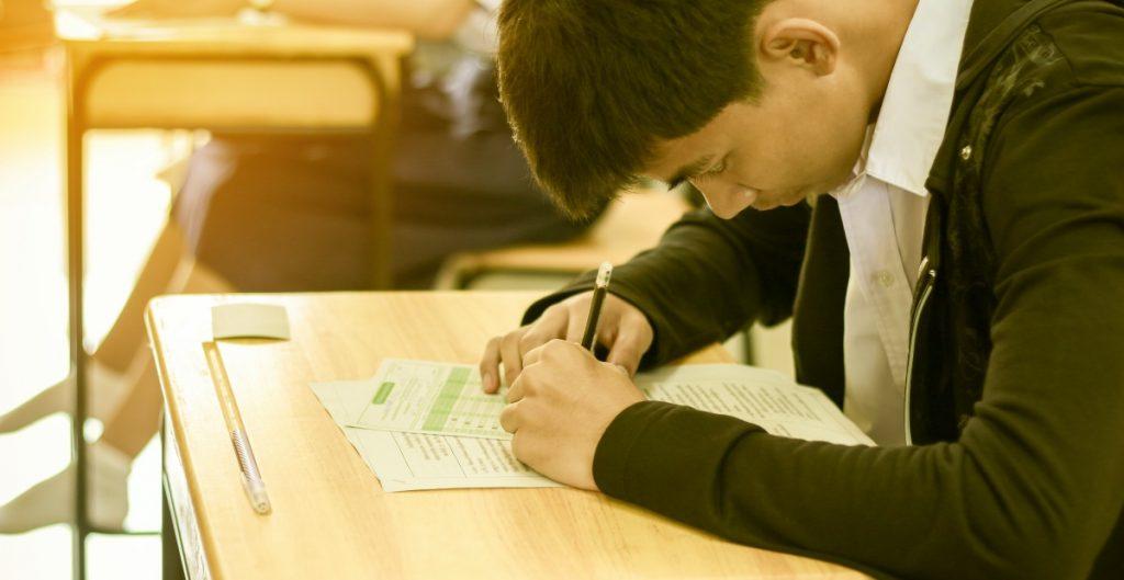 México suspende la aplicación de la prueba PISA de la OCDE