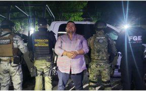 detienen-morelos-el-colin-vinculado-desaparicion-43-normalistas-ayotzinapa