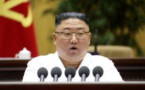 Corea del Norte dice que críticas de derechos humanos de EU es una provocación contra su gobierno