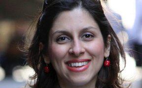 Irán anuncia acuerdo millonario con Estados Unidos y Reino Unido por liberación de prisioneros