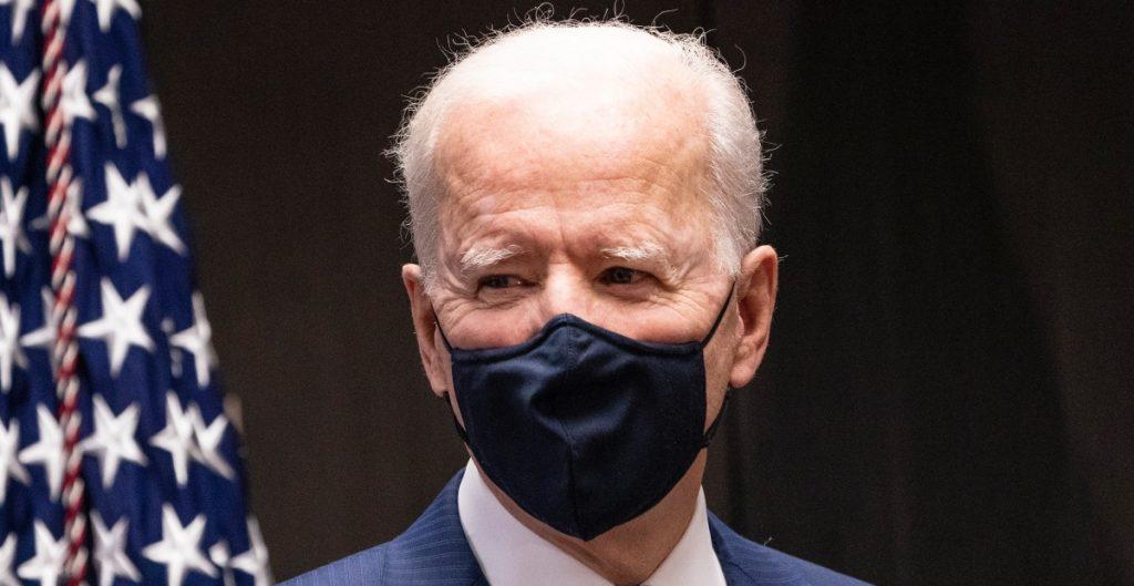 Biden dice que EU seguirá vigilando cualquier amenaza en Afganistán