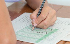 A OCDE le preocupa posible suspensión en México de prueba PISA