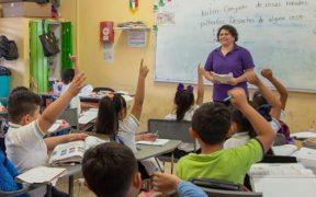 Organizaciones exigen al gobierno garantías de aplicación de la prueba PISA a estudiantes