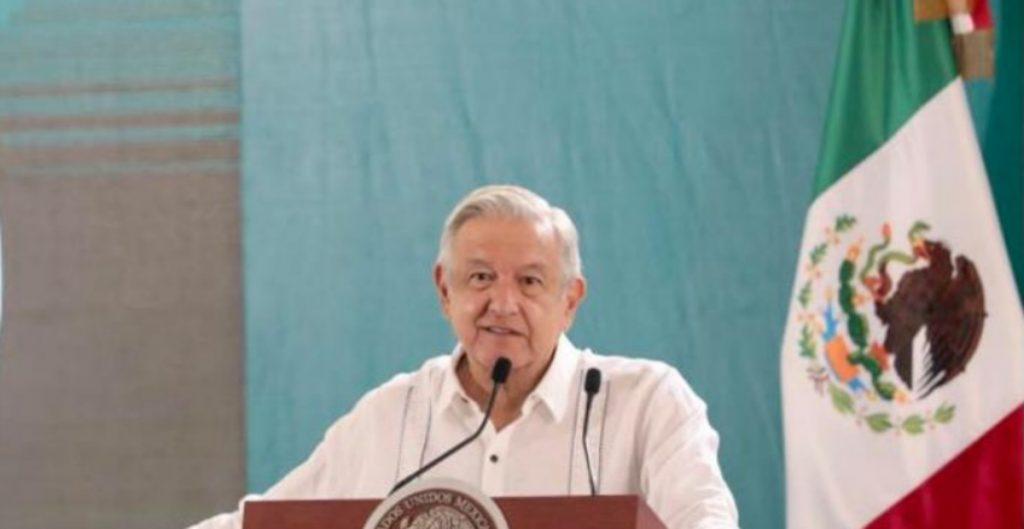 México sí continuará aplicando la prueba PISA, asegura AMLO tras críticas