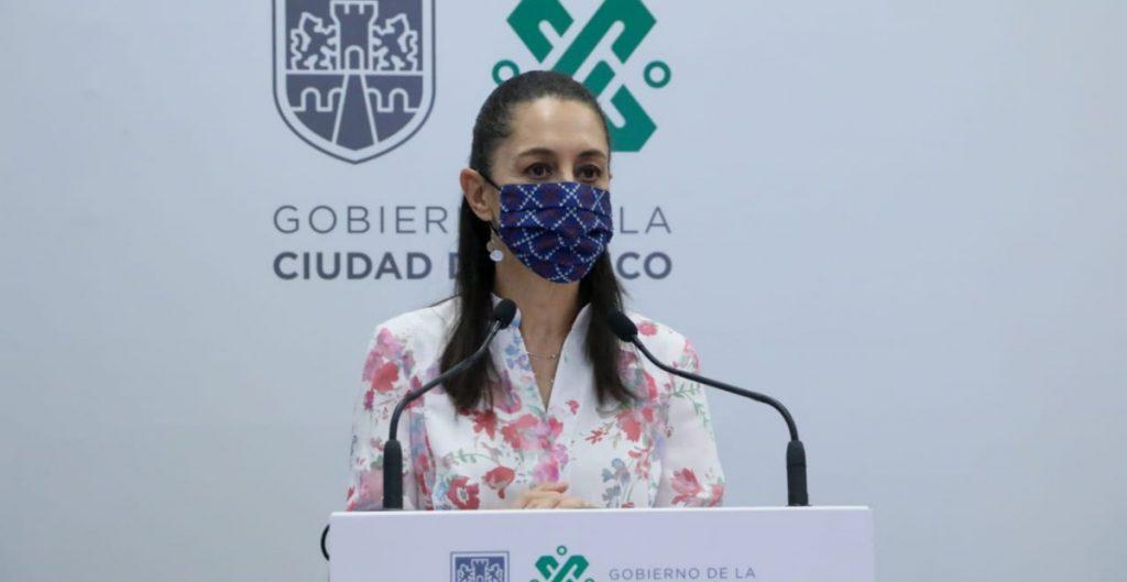 Gobierno de CDMX prevé cambios al Código Penal para brindar protección a ciclistas