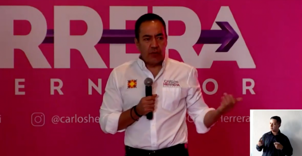 candidato-pan-pri-prd-gobierno-michoacan-advierte-tentacion-morena-violentar-resultado-electoral