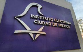 IECM garantiza transparencia en PREP y Conteos Rápidos para las elecciones en la CDMX