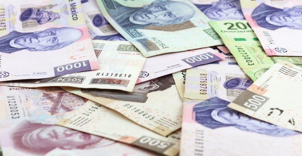 """Moody's eleva a 5.6% su pronóstico de crecimiento de México; advierte de """"débil marco político"""""""