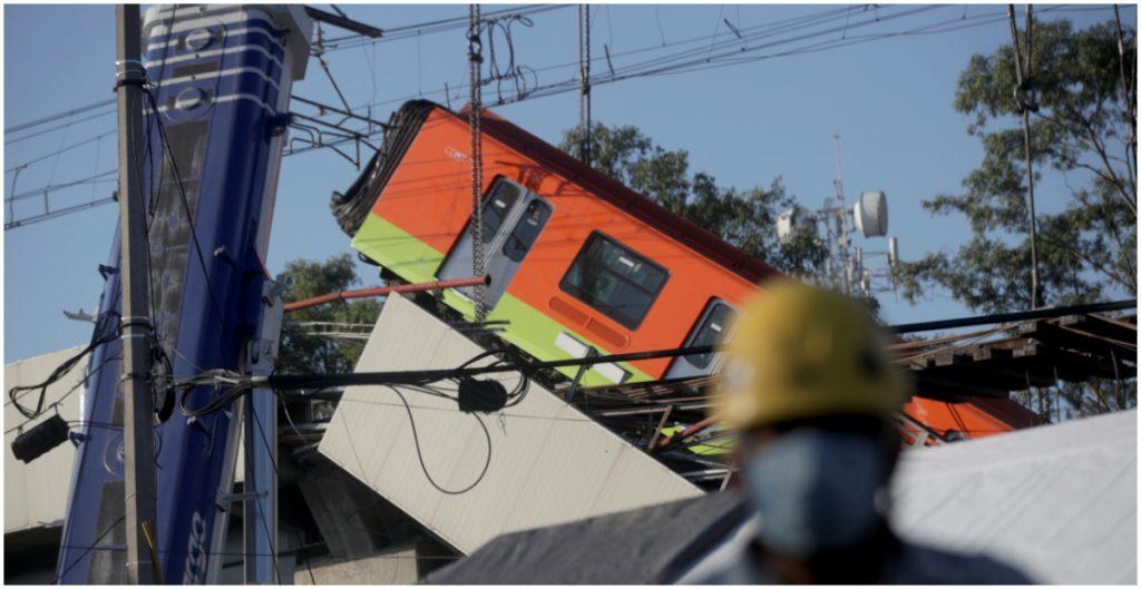 pan-exige-ebrard-sheinbaum-delgado-rindan-cuentas-colapso-linea-12-metro