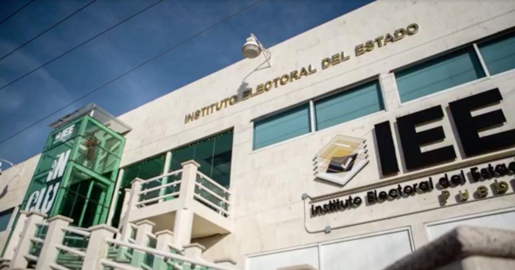 Instituto Electoral avala candidaturas en Puebla de última hora; atrasa inicio de campañas