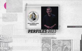 perfiles-2021-dulce-maria-silva-hernandez