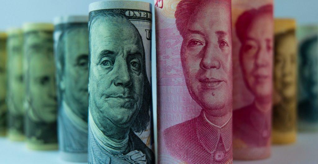 china-oma-eu-comercio-shutterstock