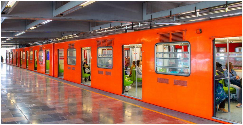 colapso-linea-12-metro-costara-2-millones-pesos-boletaje