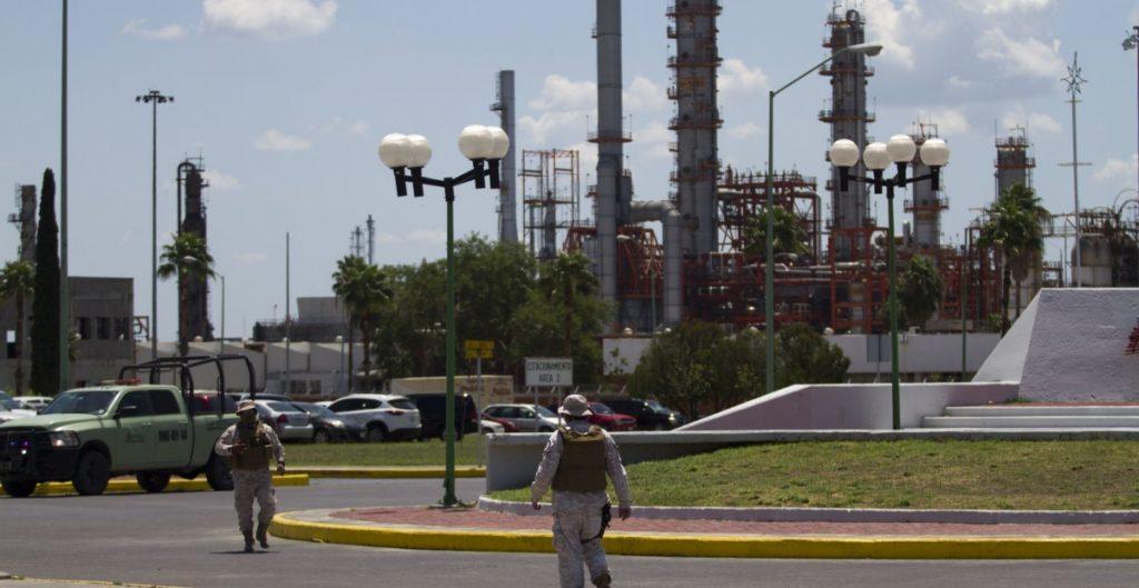 Publica el Diario Oficial de la Federación la nueva reforma a Ley de Hidrocarburos; Onexpo pide adecuaciones reglamentarias