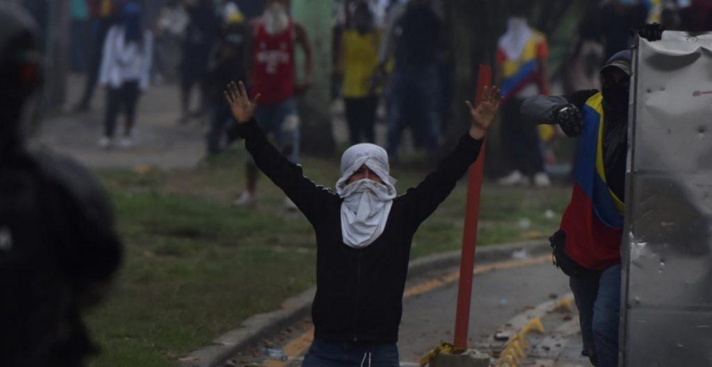 En esto consiste la reforma tributaria que generó protestas en Colombia; suman 19 muertos y 87 desaparecidos