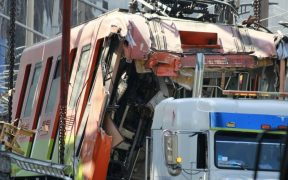 olapso-l12-metro-pudo-evitarse-mantenimiento-obra-exdirector-stc