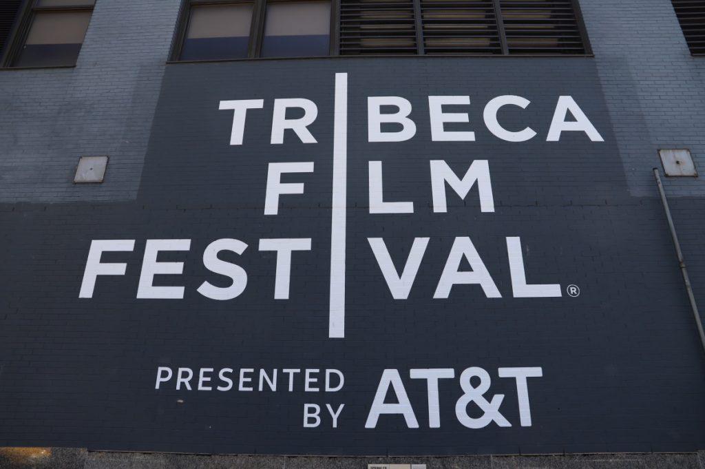 El Festival de Cine de Tribeca revela su primer programa de podcasts