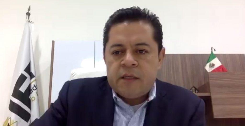 Instituto Electoral de Puebla descarta que INE atraiga comicios locales