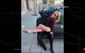 """Britney Spears califica de """"hipócritas"""" los documentales sobre su vida"""