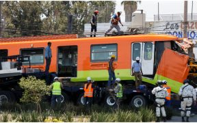linea-12-metro-colapso-sheinbaum-cdmx-olivos