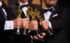 Reino Unido facilitará visas de trabajo a los ganadores del Oscar, Grammy o Globos de Oro