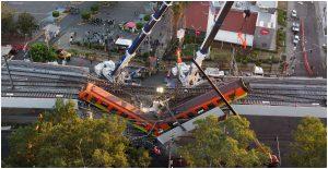 """Víctimas del colapso de la L12 del Metro denuncian falta de apoyos de autoridades; """"hemos entregado más de 156 mdp a afectados"""", dice gobierno de la CDMX"""