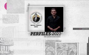 perfiles-2021-miguel-torruco-garza