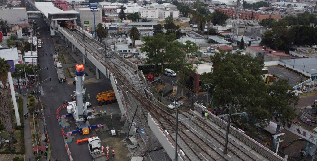 biden-metro-linea-12-reuters