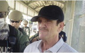 """FGR afirma que hubo irregularidades en absolución de """"El Güero"""" Palma; ordenan reponer el proceso"""