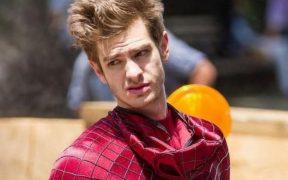 No habrá reunión de actores de Spider-Man; Andrew Garfield niega participación en la cinta 'No Way Home'
