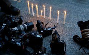 RSF condena asesinato del periodista Jacinto Romero en Ixtaczoquitlán, Veracruz