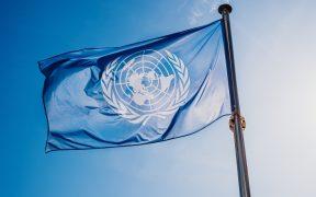 ONU alerta de amenazas a instituciones de derechos humanos en Latam