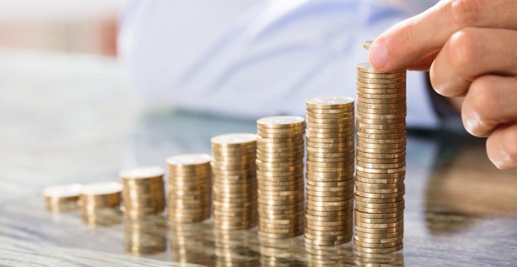 Inflación de abril será la más alta en 40 meses, advierten analistas